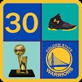 Game 4 Pics 1 Basketballer APK for Kindle