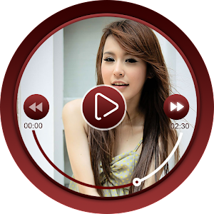 XX Video Player 2018 For PC / Windows 7/8/10 / Mac – Free Download