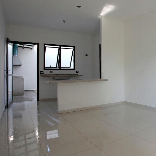 AMG Riviera - Casa 3 Dorm, Jardim Rio Praia - Foto 3