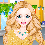 Street Fashion Girls file APK Free for PC, smart TV Download