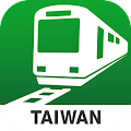 Transit Taipei Taiwan NAVITIME APK for Bluestacks
