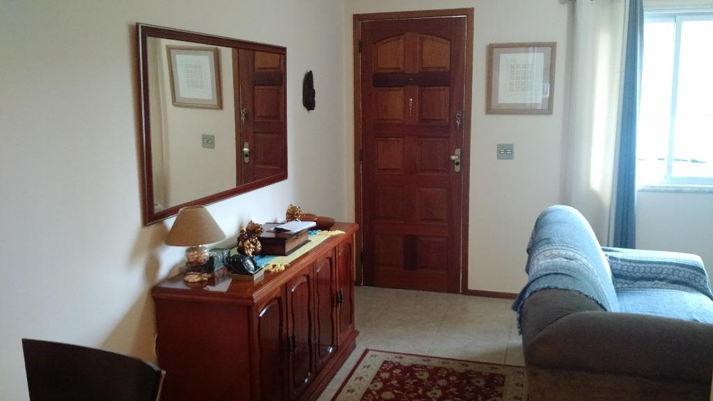 Foto - [CA0716] Casa Teresópolis, Taumaturgo