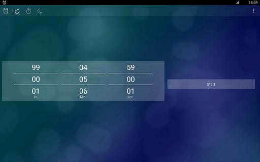 Alarm Clock Xtreme + Free Sleep Tracker and Timer screenshot 15