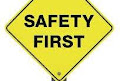Online care certificate health and safety training -