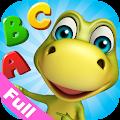 App Kids Garden - FULL apk for kindle fire