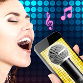 Game Karaoke voice simulator APK for Kindle