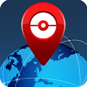 App Go Radar APK for Kindle