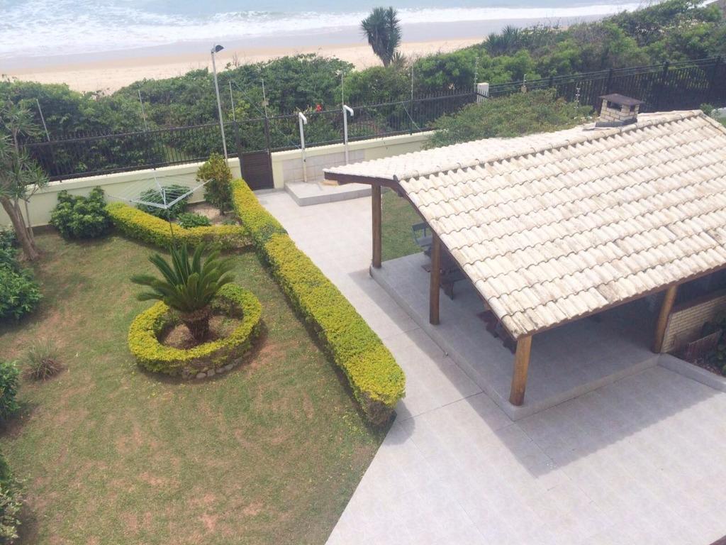 Estabelecimentos Comerciais Florianópolis Ingleses 2018532