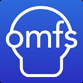 App The OMFS Handbook APK for Kindle
