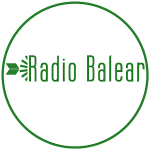 Download Radio Balear Directo for Windows Phone