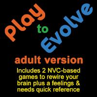 NVC Play to Evolve Adult version on PC (Windows & Mac)
