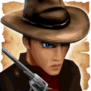 Guns and Spurs For PC (Windows & MAC)