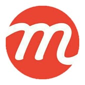 App MCENT FREE RICHARGE AND PAYTM CASH APK for Windows Phone