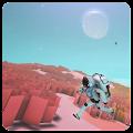 Astronner Demo Gameplay