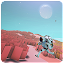 Game Astronner Demo Gameplay 1.0 APK for iPhone