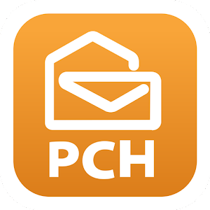 The PCH App For PC (Windows & MAC)