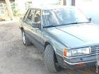 продам авто Mazda 929 929 II Station Wagon (HV)
