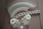 3D Printing Services | Prototypes | Architecture | Prosthetic