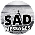App Sad Messages apk for kindle fire