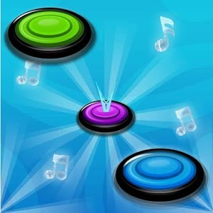 Play your guitar. APK Icon