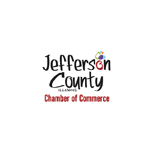 Jefferson County Mobile App for PC-Windows 7,8,10 and Mac