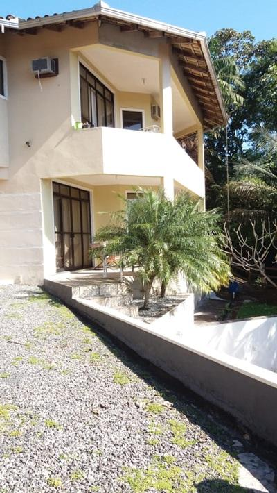 Imagem Casa Joinville Costa e Silva 2057927
