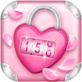Been Together Love Meter APK for Bluestacks