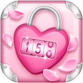 Free Been Together Love Meter APK for Windows 8