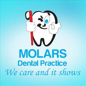 Molars Dental Practice for PC-Windows 7,8,10 and Mac