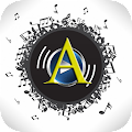 App Free Ares MP3 Music Player Tip APK for Windows Phone