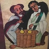 App Ethiopian Restaurants near you apk for kindle fire