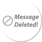 WhatsDelete Pro: Deleted messages & status saver