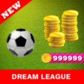 Ultimate Dream League Soccer Prank