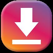 Instvideo Downloader