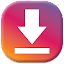Instvideo Downloader