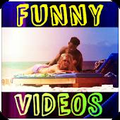 App Funny Videos APK for Windows Phone