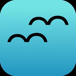 Blackbird Air For PC / Windows 7/8/10 / Mac – Free Download