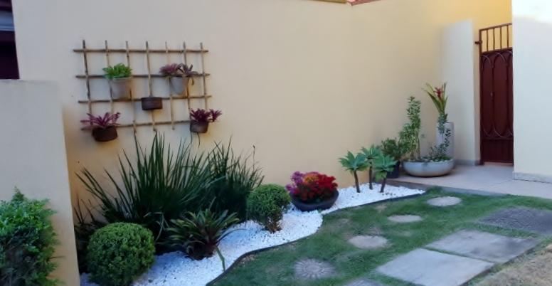 Casa 3 Dorm, Jardim da Glória, Cotia (SO3117) - Foto 2