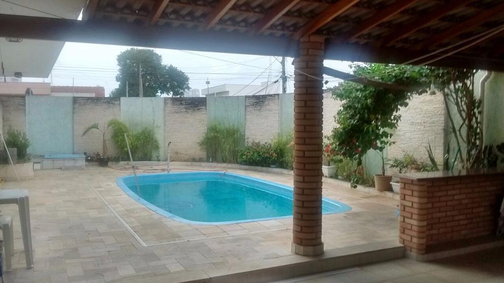 [Casa residencial para venda e locação, Vila Rami, Jundiaí]