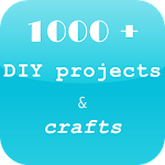 DIY Craft Step 1.2 Apk