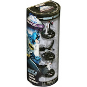 "Фигурка ""Heroclix DC Classics"" Batman Vs Two Face Battle Pack"