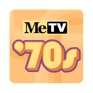 MeTV's 70's Slang for Gboard For PC / Windows 7/8/10 / Mac – Free Download