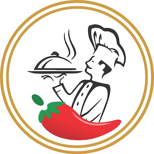 Dhaba -The Multicuisine Restaurant, Sanath Nagar, Sanath Nagar logo