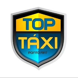 Taxista TOP