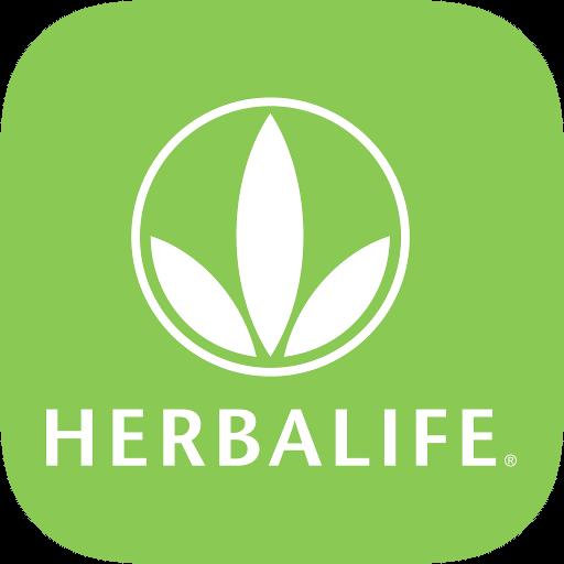 Herbalife Pay (app)