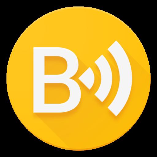 BubbleUPnP for DLNA/Chromecast (app)