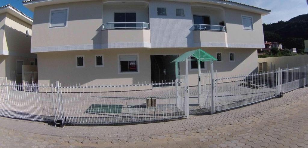 Imagem Apartamento Florianópolis Ingleses Norte 2141558
