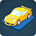 Idle Cars APK