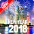 Happy New Year 2018 1.5 Android Latest Version Download