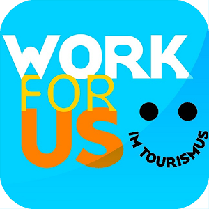 work for us mobile learning for PC-Windows 7,8,10 and Mac